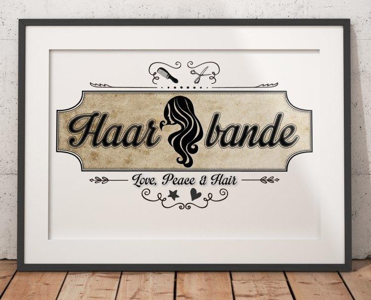 Poster-Haarbande-Banner-750